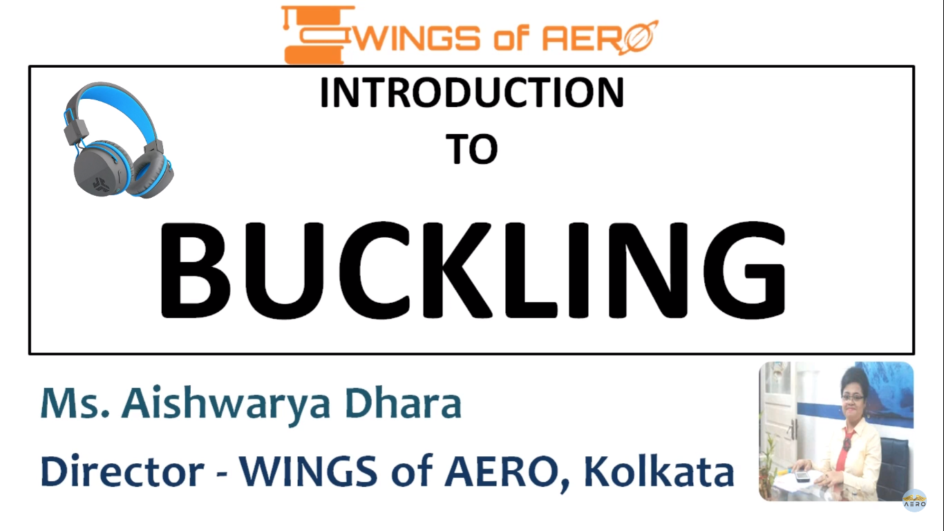 Concept Of Buckling
