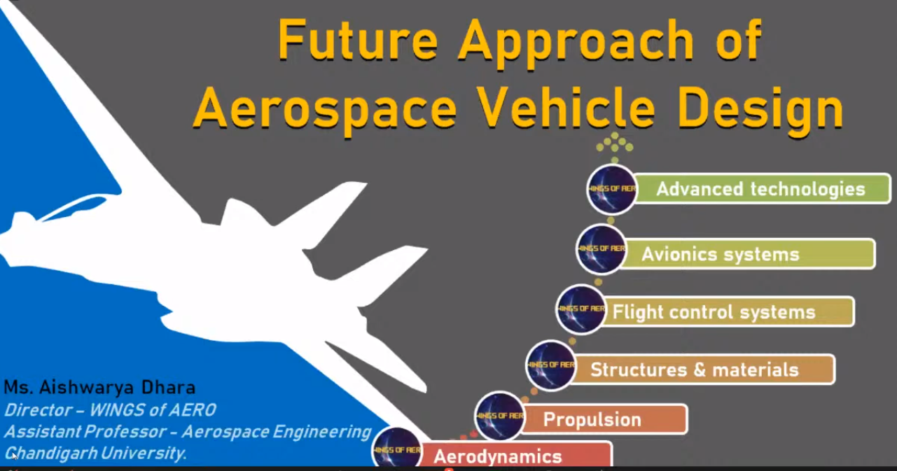 Future Approach of Aerospace Vehicle Design